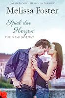 https://keinblattvordenmund.blogspot.com/2020/03/melissa-foster-spiel-der-herzen-die.html