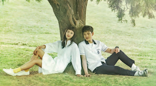 Drama korea reunited worlds
