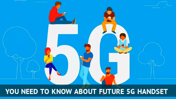 best 5g phone,first 5g network,first 5g phone,upcoming 5g,upcoming 5g mobile in india,upcoming 5g phones,when is 5g coming,when will 5g network come out.