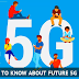 You need to know about future 5G handsets. this Can make your the web life better.