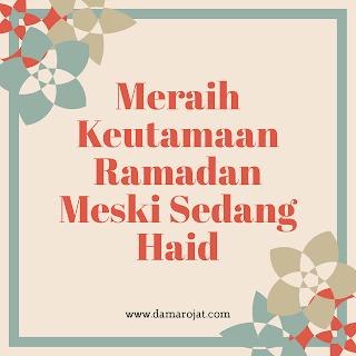 umma-ramadhan