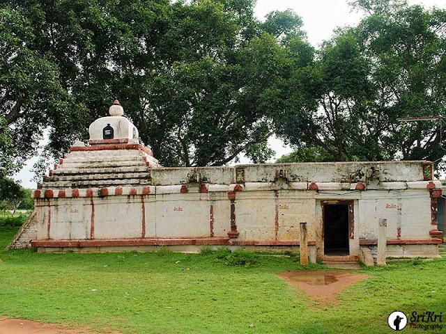 Aivarkhandapur srikri.com