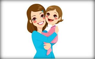 مقدمة اذاعة مدرسية عن الام