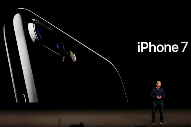 Introducing iPhone 7 Price, Release Date, Specifications Watch Video