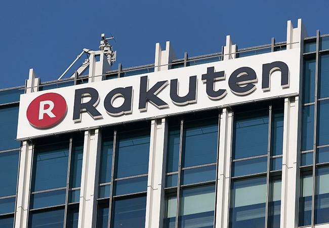 Tinuku Rakuten and Walmart launch Walmart eBooks by Rakuten Kobo
