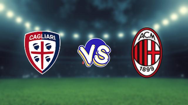 مشاهدة مباراة ميلان ضد كالياري 29-08-2021 بث مباشر في الدوري الايطالي