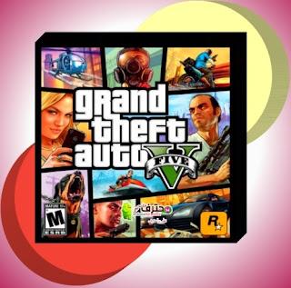 gta-v-mobile تحميل لعبة gta v mobile apk للاندرويد برابط مباشر - Grand Theft Auto 5 من رابط مباشر