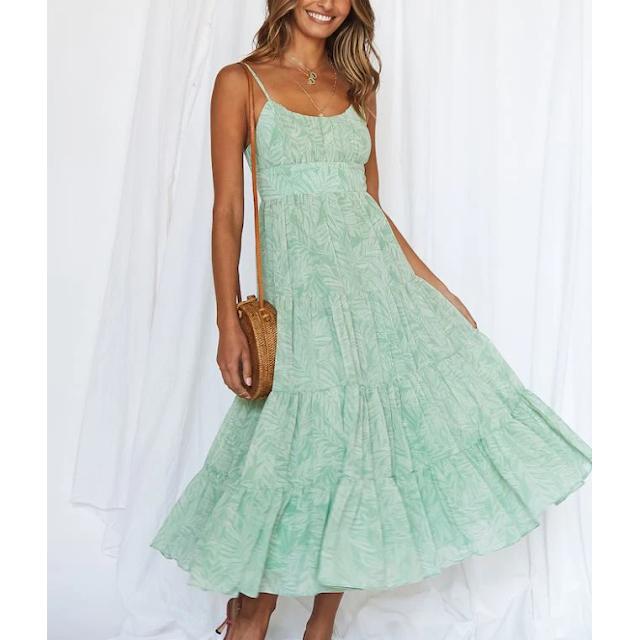 loja-kis-vestidos-bohemian