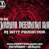 A Gori Re Tor Jawani Deewana Karela Nagpuri Single Remix Dj Bitty Production
