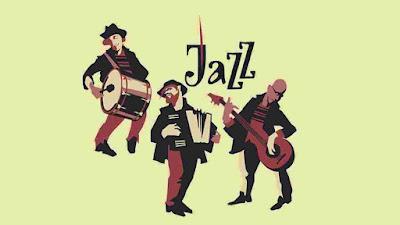Sejarah Musik Jazz Dunia Hingga di Indonesia