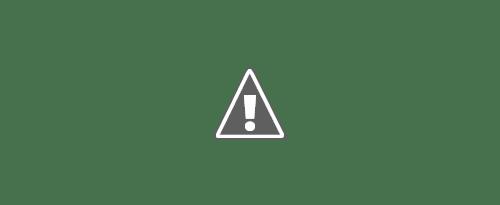 Engel für das Grab, aber auch als Schlüsselanhänger, für draussen oder für das Wohnzimmer zum Aufstellen, berühren Herz und Seele