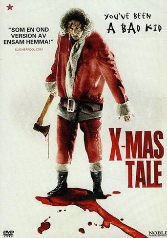 Films to Keep You Awake: The Christmas Tale (2005) ταινιες online seires oipeirates greek subs