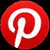 Pinterest (Tìm và chia sẻ ảnh)