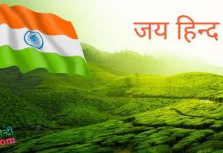 सभी को स्वतन्त्रता दिवस की शुभकामनाएं - Happy Independence Day