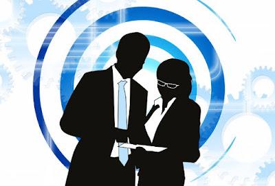 Cara Memotivasi Karyawan untuk Meningkatkan Kinerja