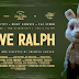 Watch This: Save Ralph