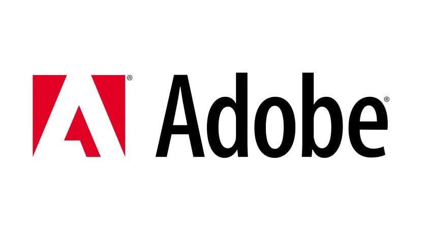 Adobe (1982): Empresa desarrolladora de software estadounidense