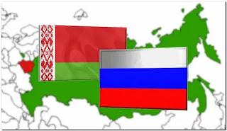 Россия – Беларусь где СМОТРЕТЬ ОНЛАЙН БЕСПЛАТНО 01 июня 2021 (ПРЯМАЯ ТРАНСЛЯЦИЯ) в 20:15 МСК.