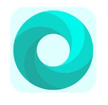 Mint Browser APK Download