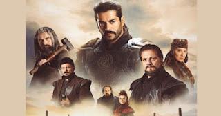 After Ertugrul, Another Turkish drama Kuruluş: Osman will soon be hitting TV screens