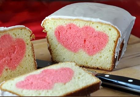 Φτιάξε κέϊκ με ...σχέδια
