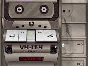 BBM Mod Manual Ala WM v3.3.0.16 Apk Unclone