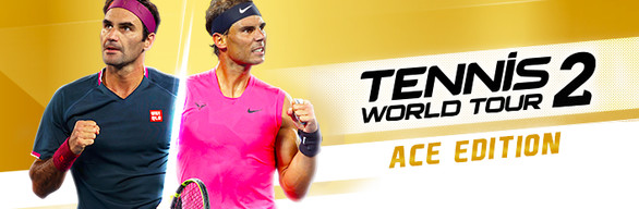tennis-world-tour-2-pc-cover