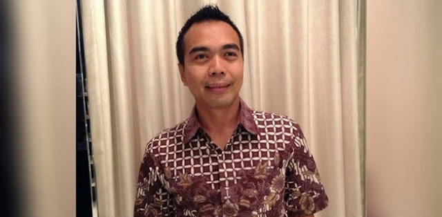 Permohonan Maaf Jokowi Saat Idul Fitri Mestinya Bukan Basa-basi, Tapi Atas Kebijakan Yang Lukai Hati Rakyat