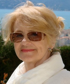 France et Moi author interview with Jennifer Bohnet French Village Diaries