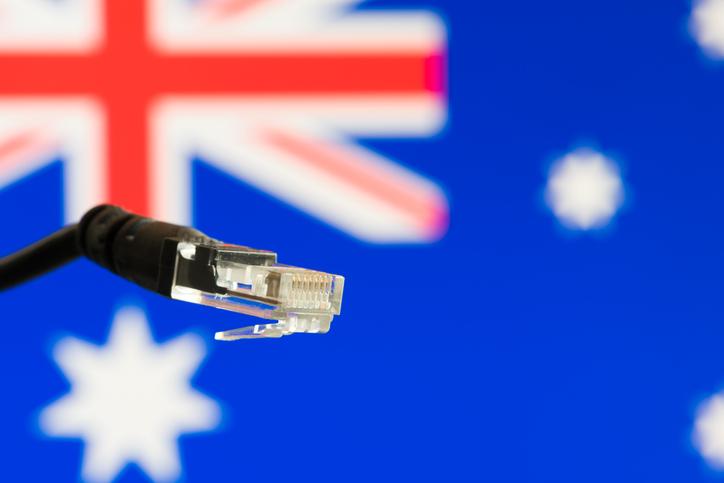 Servicios de Inteligencia de Australia detectaron el incremento de delitos informáticos / WEB