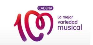 Escuchar Radio Cadena 100 en directo
