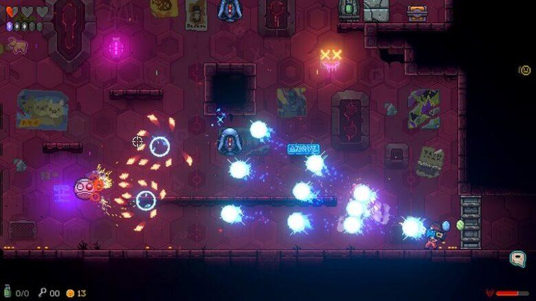 لعبة Neon Abyss ، معاينة لعبة Neon Abyss ، تنزيل لعبة Neon Abyss ، تنزيل لعبة Neon Abyss ، تنزيل إصدار لعبة Neon Abyss GOG ، تنزيل لعبة Neon Abyss مجانًا ، تنزيل النسخة الكاملة من لعبة Neon Abyss ، مراجعة لعبة Neon Abyss