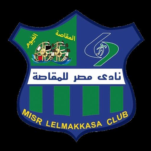 شعار المقاصة