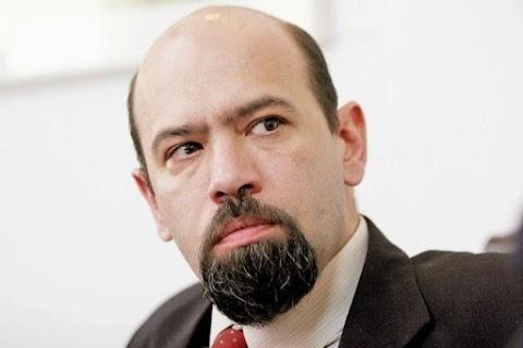 Jogerősen felmentették Romániában Markó Attila volt kisebbségügyi államtitkárt