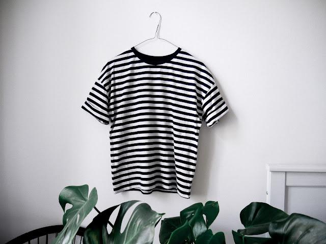 Nakupujte jako minimalista