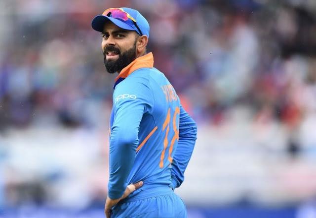 Sanjay Manjrekar disagrees with Sunil Gavaskar's take on Virat Kohli, national selectors