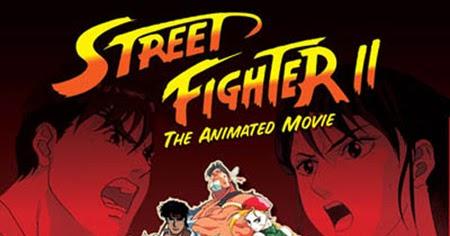 Street Fighter 2 Game Full Version Free Download - MUHAMMAD YASEEN KHAN