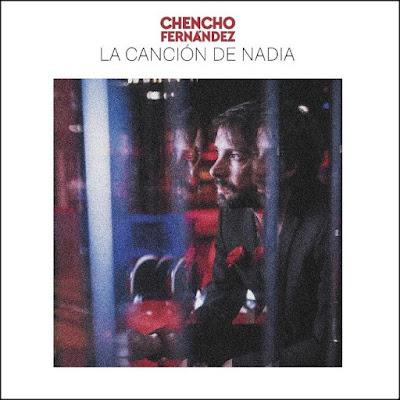 Chencho Fernandez - La canción de Nadia
