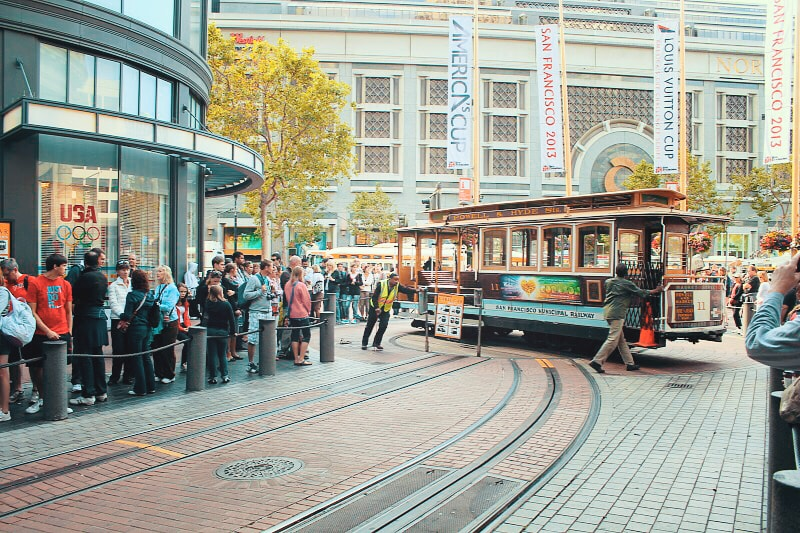cosa-vedere-san-francisco-cable-cars