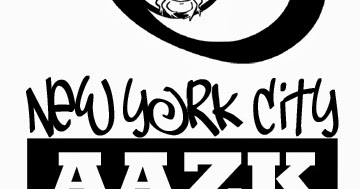The New York City AAZK Chapter: About Us