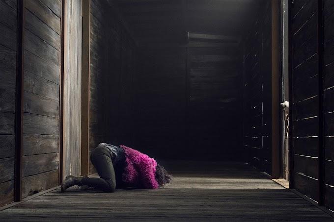 Review: The Walking Dead: Splinter S10E20