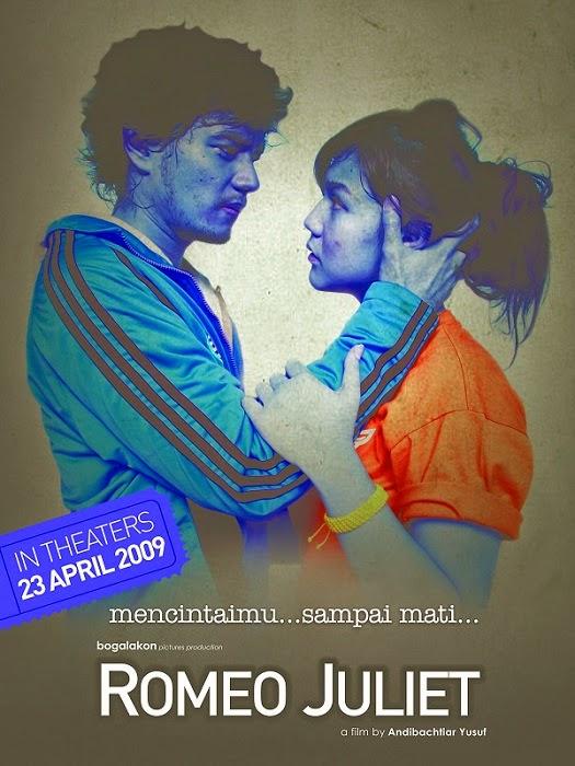 Romeo juliet malayalam movie song download izecrise.
