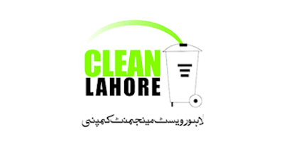 Sanitary Worker Jobs 2021 in LWMC - Lahore Waste Management Company Jobs 2021 - LWMC Jobs 2021