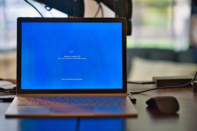 كيفية تثبيت Windows Installer على جهاز الكمبيوتر الخاص بك على الفور؟