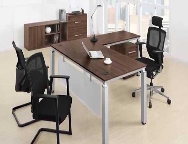 best buying modern office furniture Alibaba for sale cheap