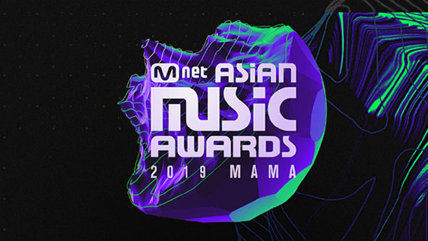 Download Variety Show Korea Mnet Asian Music Awards 2019 Subtitle Indonesia