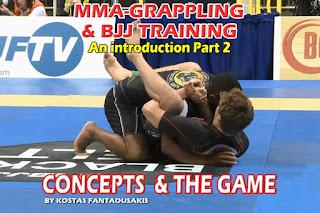 https://www.bloodyelbow.com/2017/12/29/16829206/mma-grappling-brazilian-jiu-jitsu-training-concept-driven-training-understanding-game-no-gi