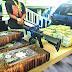 [EXCLUSIVO] - Quantos lucra o tráfico de drogas na Serrinha?