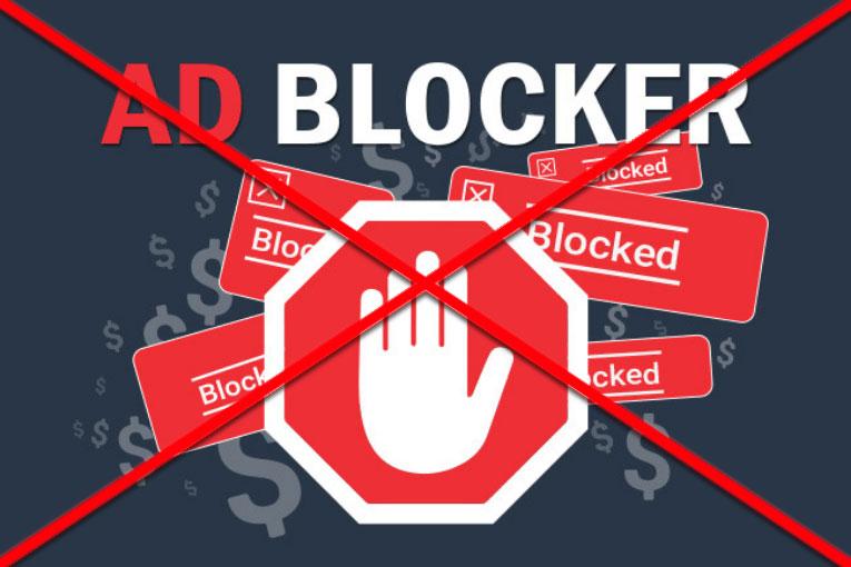 Blogger İçin Anti Adblock Reklam Engelleyici Ekleme