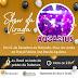 Show da Virada! Dia 31 de Dezembro em Eldorado-MS com apresentação da Banda Aquarius